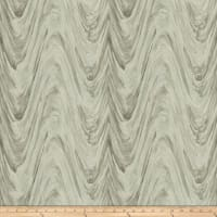 Fabricut Kyrie Waves Mineral