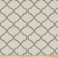 Fabricut Magnetic Ogee Dove