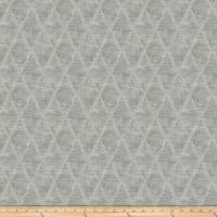 Fabricut Meraki Diamond Chrome