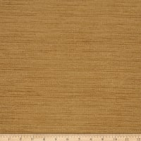 Fabricut Outlet Oxford Chenille Brandy