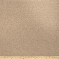 Fabricut Outlet Roger Thomas Plaza Boucle Oak