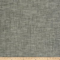 Fabricut Wendimere Faux Silk Shadow
