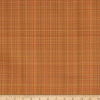 Fabricut Outlet Wise Copper