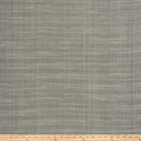 Fabricut Woodnote Pewter