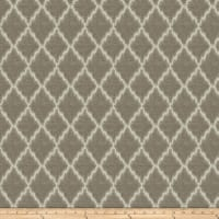 Trend 04353 Chenille Sand
