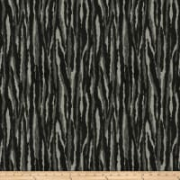 Trend 04368 Chenille Onyx