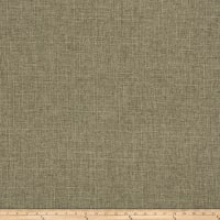 Trend 04466 Faux Wool Cocoa