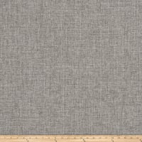 Trend 04466 Faux Wool Crystal