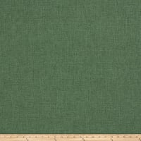Trend 04466 Faux Wool Emerald
