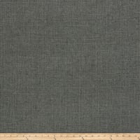 Trend 04466 Faux Wool Graphite