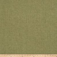 Trend 04466 Faux Wool Cactus