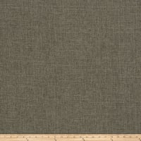 Trend 04466 Faux Wool Pinecone