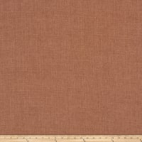 Trend 04466 Faux Wool Canyon