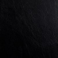 Marine Vinyl (Roll, 5 Yards) Black