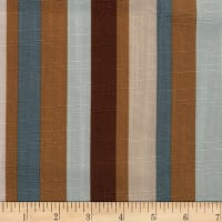 Morgan Fabrics Alves Earth