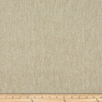 Morgan Fabrics Luminous Chenille Ivory
