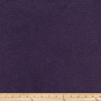 Morgan Fabrics Velvet Hugo Passion