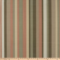 Morgan Fabrics Miller Blush