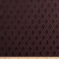 Morgan Fabrics Velvet Leyla Fig