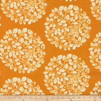 Morgan Fabrics Ishita Atomic