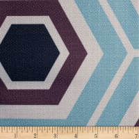 Morgan Fabrics Lumina Twilight