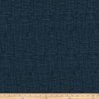 Morgan Fabrics Woven Hunter Denim