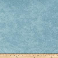 Morgan Fabrics Passion Faux Suede Cloud