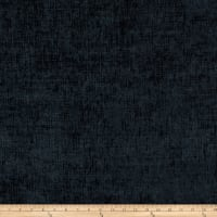 Morgan Fabrics Velvet Treasure Midnight