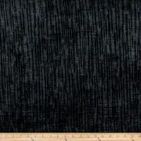 Morgan Fabrics Bliss Chenille Midnight