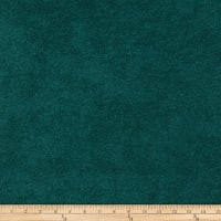 Morgan Fabrics Passion Faux Suede Hunter
