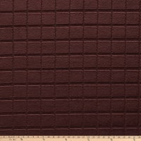Morgan Fabrics Velvet Argento Fig