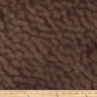 Morgan Fabrics Velvet Champion Brownsugar