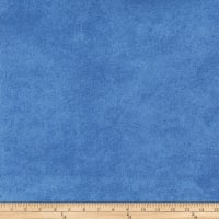 Morgan Fabrics Passion Faux Suede Sky
