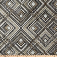 Morgan Fabrics Indio Onyx