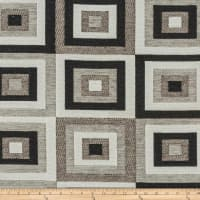 Morgan Fabrics Flash Chenille Granite