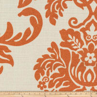 Morgan Fabrics Allie Sunset