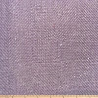 Morgan Fabrics Woven Evelyn Grape