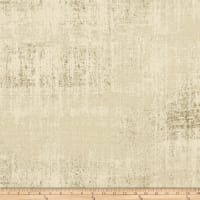 Morgan Fabrics Burrows Jacquard Vanilla