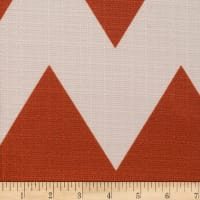 Morgan Fabrics Trak Brickyard