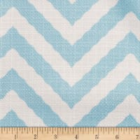 Morgan Fabrics Wisp Misty