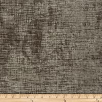 Morgan Fabrics Bliss Chenille Taupe