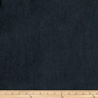 Morgan Fabrics Velvet Bella Midnight