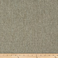 Morgan Fabrics Luminous Chenille Dove