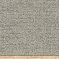 Morgan Fabrics Bella Dura Outdoor Hopkins Flax