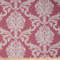 Morgan Fabrics Casablanca Tickle