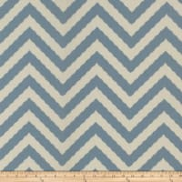 Morgan Fabrics Marley Misty Blue