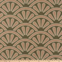 Morgan Fabrics Baton Blush