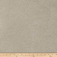 Morgan Fabrics Passion Faux Suede Fawn