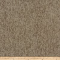 Morgan Fabrics Riley Chenille Coffee
