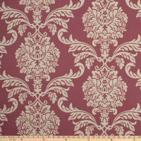 Morgan Fabrics Calhoun Blush